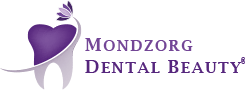 Mondzorg Dental Beauty Logo