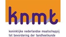 Mondzorg Dental Beauty aangesloten bij KNMT
