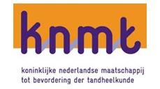 Mondzorg Dental Beauty aangesloten bij Koninklijke Nederlandse Maatschappij tot bevordering der Tandheelkunde