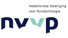 Mondzorg Dental Beauty aangesloten bij Nederlandse Vereniging voor Parodontologie