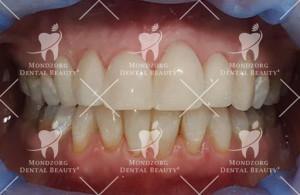 Mondzorg Dental Beauty / Den Haag