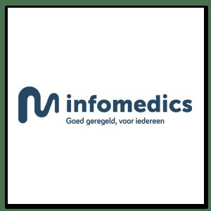 Mondzorg Dental Beauty Den Haag samenwerking Infomedics