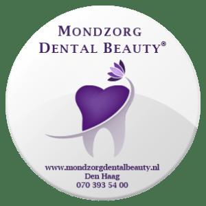 parodontitis behandeling
